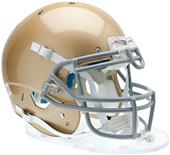 Notre Dame Fighting Irish XP Authentic Helmet