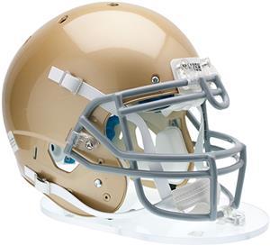 Notre Dame Fighting Irish XP Authentic Helmet