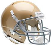 Schutt Notre Dame Fighting Irish XP Replica Helmet