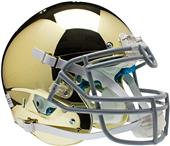 Notre Dame Fighting Irish XP Authentic Helmet Alt2