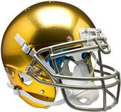 Notre Dame Fighting Irish XP Authentic Helmet Alt5