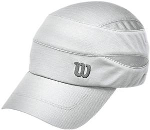 Wilson Tennis Womens Rush Knit Cap