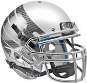 Schutt Oregon Ducks XP Authentic Helmet Alt 5