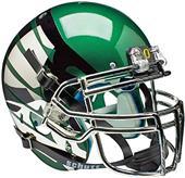 Schutt Oregon Ducks XP Authentic Helmet Alt 6