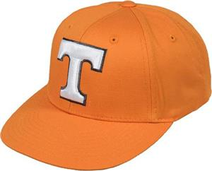 OC Sports College Tenn Volunteers Baseball Cap
