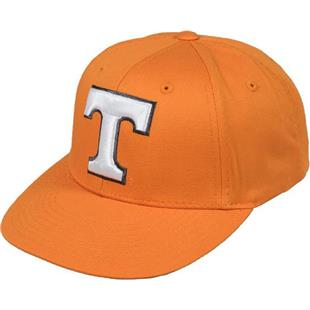 OC Sports College Tenn Volunteers Baseball Cap