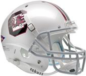 Schutt South Carolina Gamecocks XP Replica Helmet