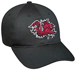 OC Sports College SC Gamecocks Baseball Cap