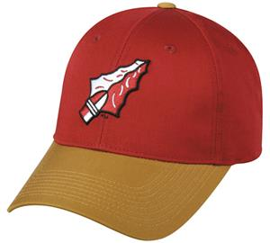 College Replica Florida St Seminoles Baseball Cap