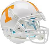 Schutt Tennessee Volunteers XP Authentic Helmet