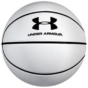 under armour 495 basketball. under armour autograph basketballs bulk 495 basketball l