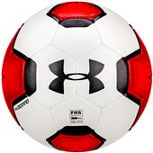 Under Armour 495 NFHS Match Play Soccer Ball BULK