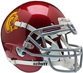 Schutt USC Trojans XP Authentic Football Helmet