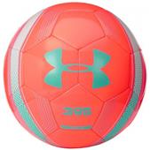 Under Armour 395 AFTERBURN Soccer Ball