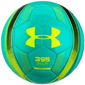 Under Armour 395 Blur ENERGY Soccer Ball