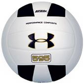 Under Armour 595 NFHS Match Play Volleyball BULK
