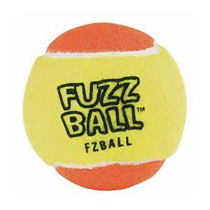 Markwort FuzzBall Balls
