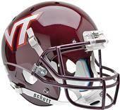 Schutt Virginia Tech Hokies XP Replica Helmet
