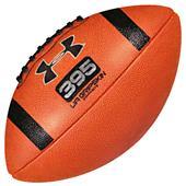 Under Armour 395 Composite Footballs