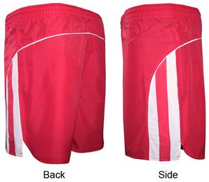 High Five Pro Soccer Shorts - CLOSEOUT