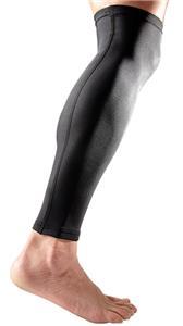 McDavid Compression Leg Sleeves w/UV Protection
