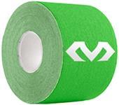 "McDavid Kinesiology Pre-Cut 10"" Strips Tape"