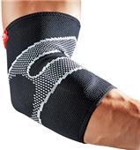 McDavid Level 2 4-Way Elastic Elbow Sleeve