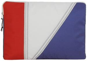 Sailorbags Tri-Sail Laptop Sleeve