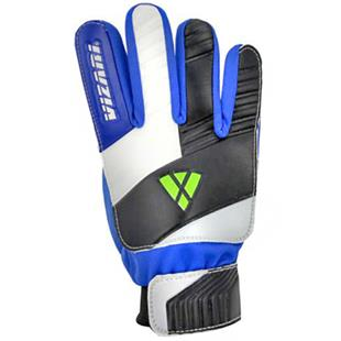 Vizari Junior Keeper Soccer Goalie Gloves