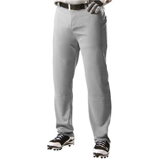 Under Armour Slider Baseball Pants-Closeout