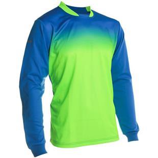 Vizari Vallejo GK Soccer Goalkeeper Jersey