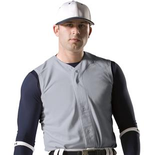 Under Armour Ignite Baseball Vest-Closeout