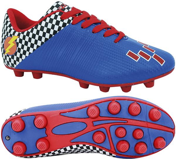 E102174 Vizari Youth Prix Soccer Cleats Soccer Cleats
