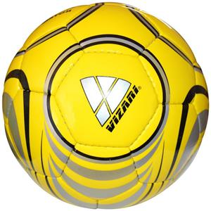 Vizari Optima Match TPU NFHS Approved Soccer Ball