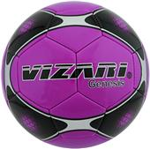 "Vizari Genesis ""Mini"" Trainer Soccer Ball"