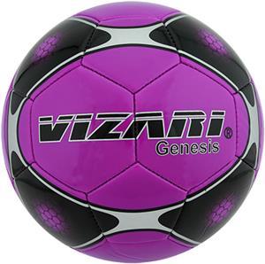"Vizari Genesis ""Mini"" Trainer Soccer Ball"