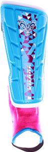 Vizari Frost Lightweight Soccer Shinguards