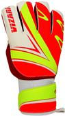 Vizari Palmar F.R.F. Soccer Goalie Gloves