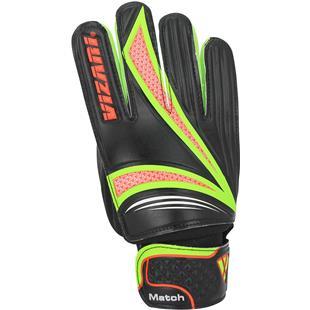 Vizari Junior Match Soccer Goalie Gloves