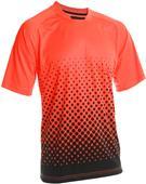 Vizari Ventura SS GK Soccer Goalkeeper Jersey