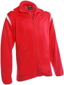 Vizari Lightweight Cambria Soccer Jacket