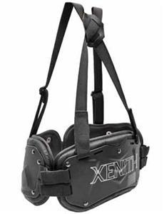 Xenith XFlexion Football Core Guard
