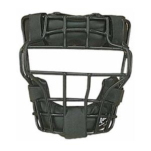 Markwort Corkball Catcher's Masks