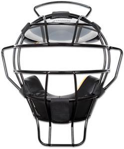Champro Baseball Umpires/Officials Mask Sun Visor
