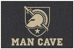 Fan Mats US Military Academy Man Cave Starter Mat