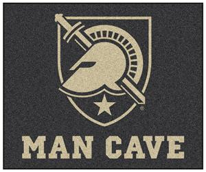 Fan Mat US Military Academy Man Cave Tailgater Mat