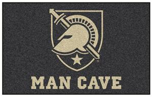 Fan Mats U.S. Military Academy Man Cave UltiMat