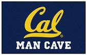 Fan Mats University of California Man Cave UltiMat