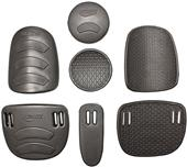 Schutt Sports HD Slotted 7-Piece Football Pad Set