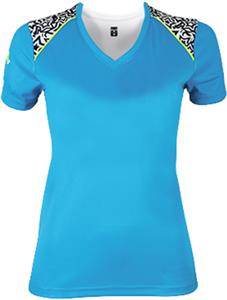 Teamwork Women's/Girls' Starlet Tech Tee